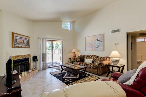 Photo of 22625 S 214th Way, Queen Creek, AZ 85142