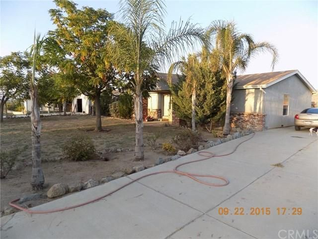 20473 Mike Ln Nuevo Lakeview, CA 92567