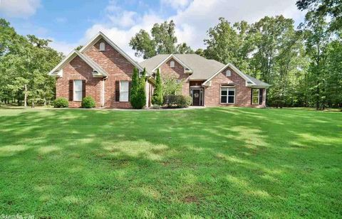 Photo of 24 Majestic Valley Dr, Conway, AR 72032