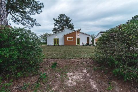 Photo of 14004 Park Harbor Dr, Eustace, TX 75124
