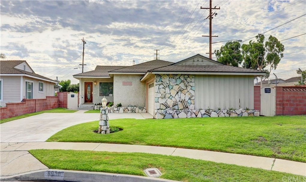 8930 Dalewood Ave Pico Rivera, CA 90660