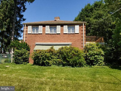 Photo of 1257 Hudson St, Harrisburg, PA 17104