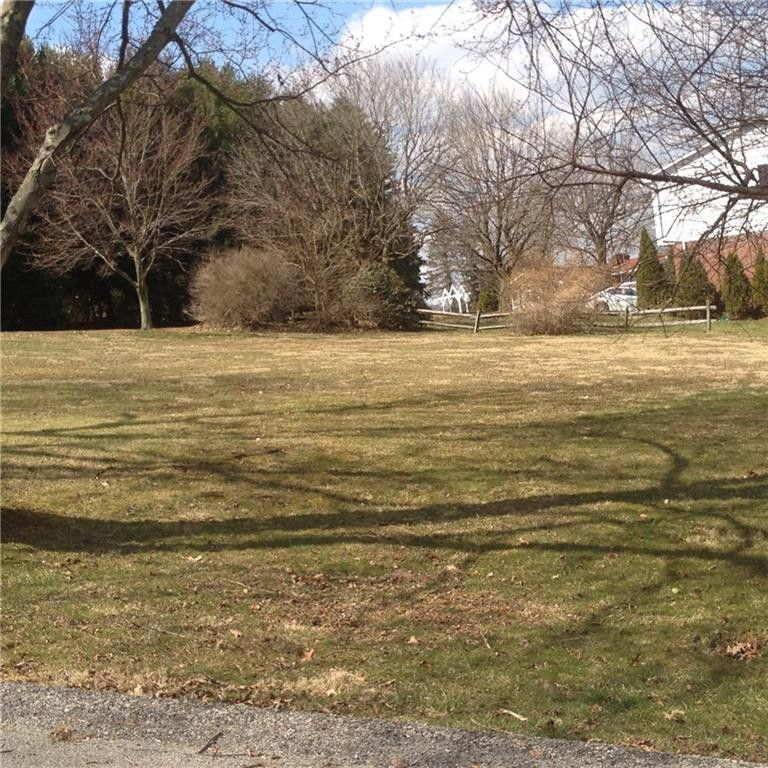 13 Country Dr Lot 13 Country Club Dr, PA 15601