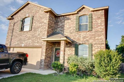 Photo of 736 Community Dr, New Braunfels, TX 78132