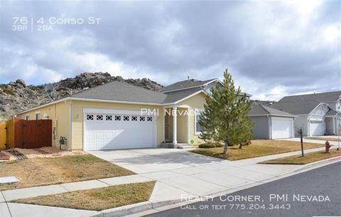 Photo of 7614 Corso St, Reno, NV 89506