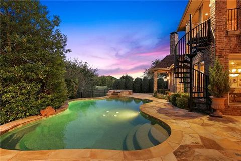 Photo of 7506 Covewood Dr, Garland, TX 75044