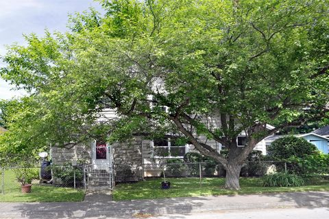 Photo of 1309 Monroe Ave, Lexington, KY 40502