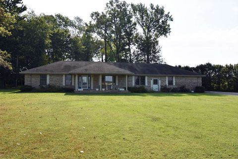 Photo of 6264 Highway 283, Robards, KY 42452