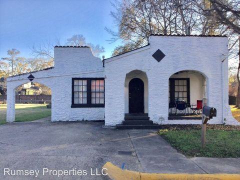 Druid City, Tuscaloosa, AL Apartments for Rent - realtor.com®