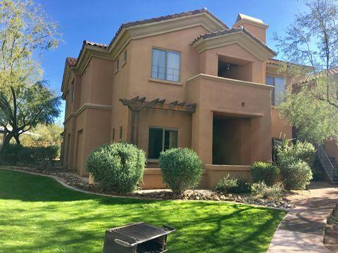 Photo of 20801 N 90th Pl Unit 140, Scottsdale, AZ 85255