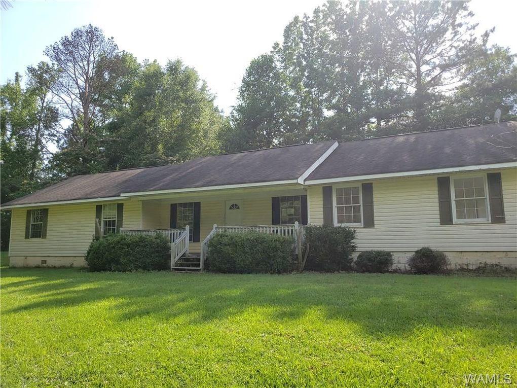 11911 Skelton Rd Duncanville, AL 35456