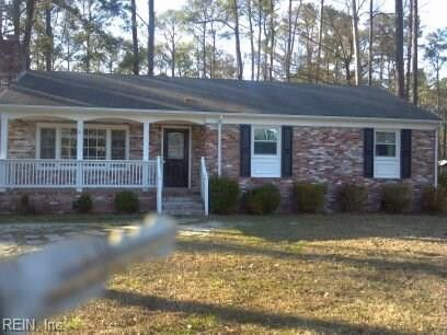 Photo of 47 Pasture Rd, Poquoson, VA 23662