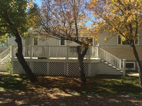 porch_yard