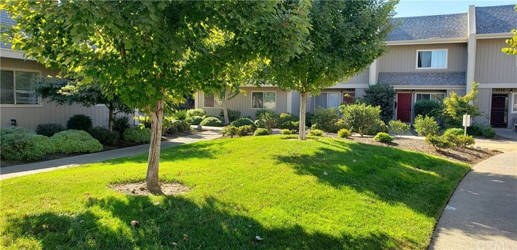 1121 Downing Ave Chico, CA 95926
