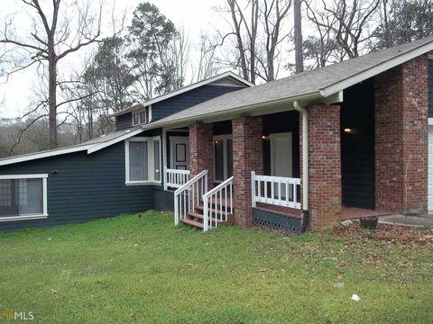 Photo of 1811 Laurel Ridge Dr Sw, Conyers, GA 30094