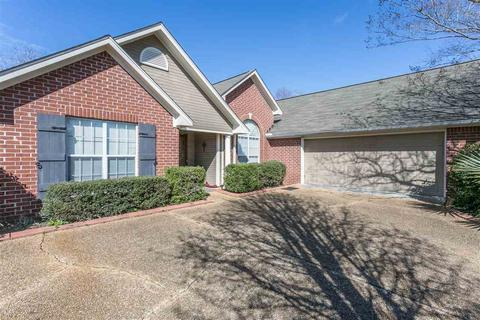 Flowood Ms Real Estate Flowood Homes For Sale Realtor Com