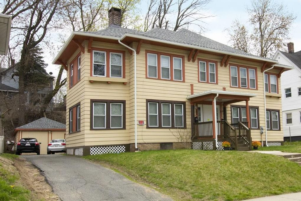 63-65 Leyfred Ter Springfield, MA 01108
