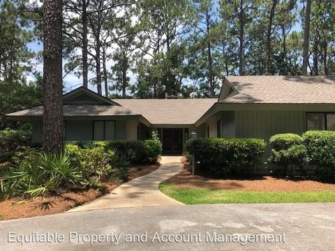 Photo of 15 Towhee Rd, Hilton Head, SC 29926