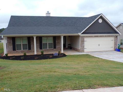 Photo of 1471 Highway 82 Lot 4, Winder, GA 30680