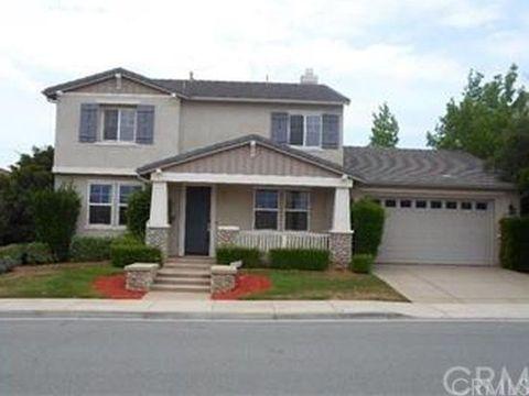 Photo of 35565 Stockton St, Beaumont, CA 92223