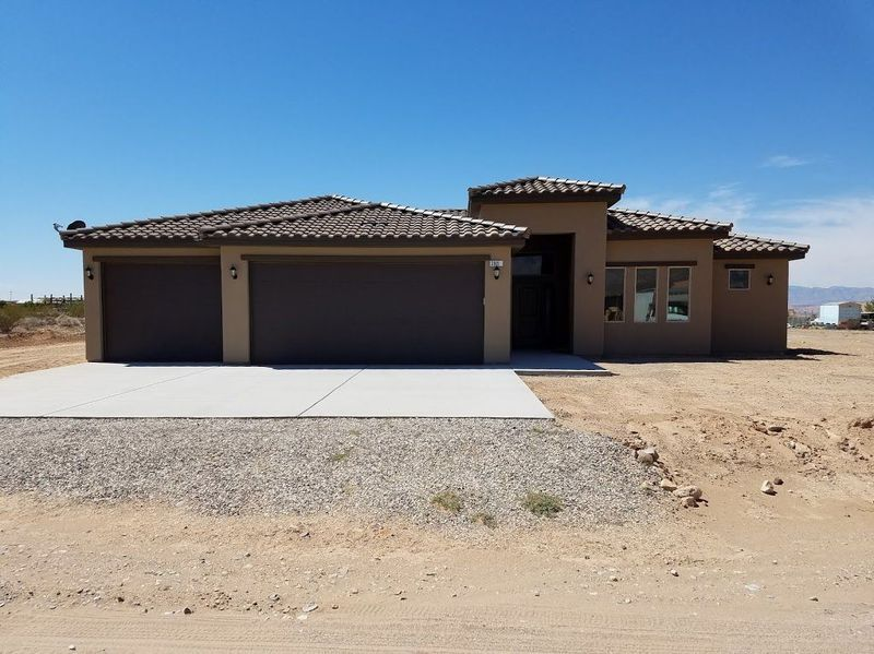 3911 s mesquite ln littlefield az 86432 home for sale and real estate listing