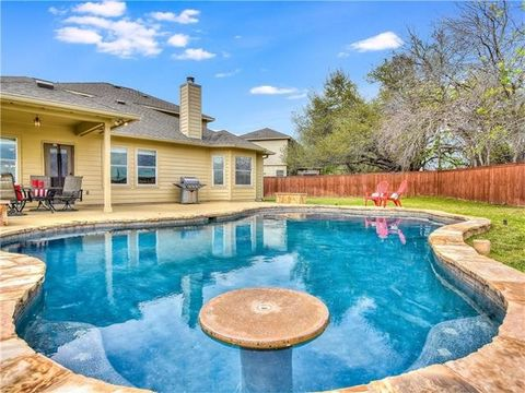 214 jaydee ter georgetown tx 78628 for 2664 terrace drive