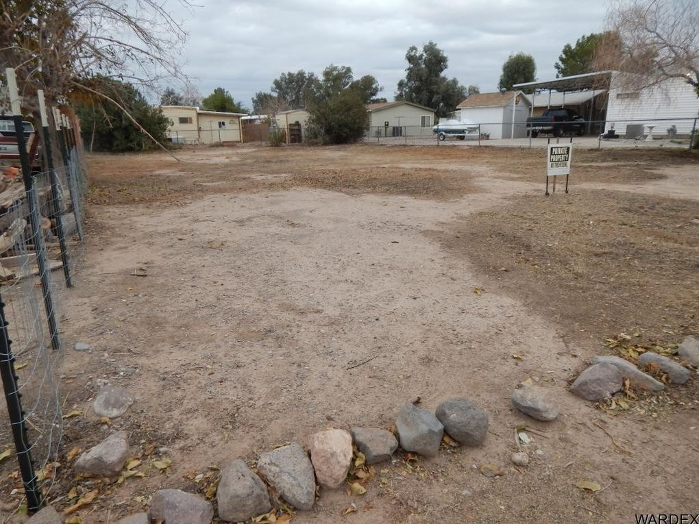 Property For Sale In Willow Valley Az