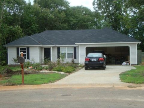 Photo of 3496 Traditions Pl, Dalzell, SC 29040