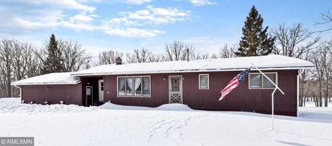 Photo of 11619 County 32 Sw, Motley, MN 56466