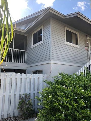 Awesome North Fort Myers Fl Recently Sold Homes Realtor Com Beutiful Home Inspiration Ommitmahrainfo