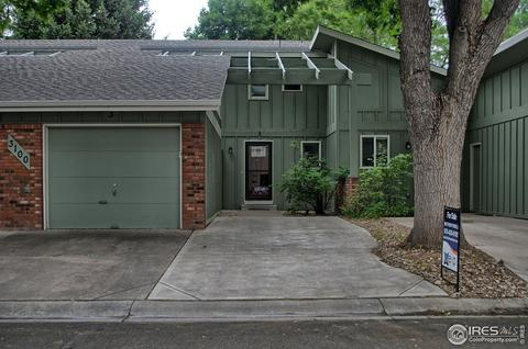 3100 Regatta Ln Apt 3, Fort Collins, CO 80525