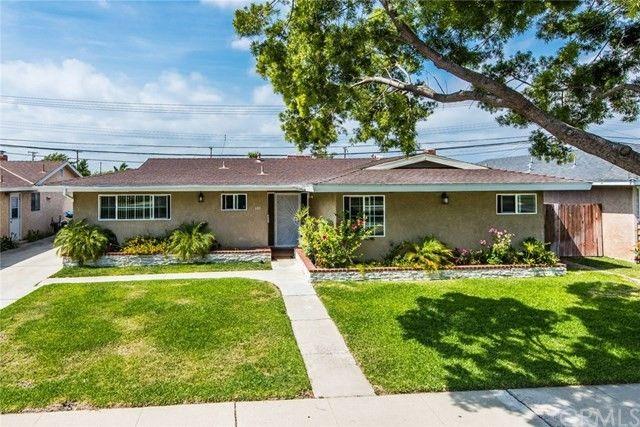 6811 Crescent Ave Buena Park CA 90620