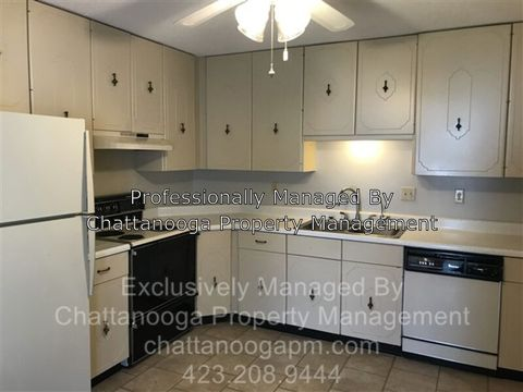 Photo of 3635 Missionaire Ave Unit 3635, Chattanooga, TN 37412