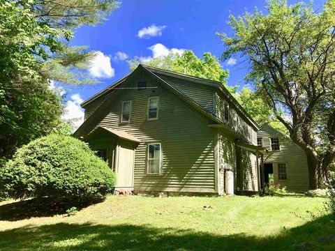 Marvelous Londonderry Vt Real Estate Londonderry Homes For Sale Home Interior And Landscaping Spoatsignezvosmurscom