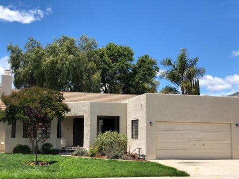 Photo of 11835 Mirror Lake Ave, Ojai, CA 93023