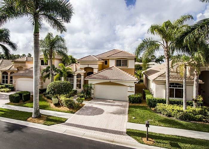 9013 Sand Pine Ln West Palm Beach Fl 33412