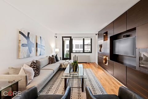 Top 10 Tips For Buying An Investment Property In New York City