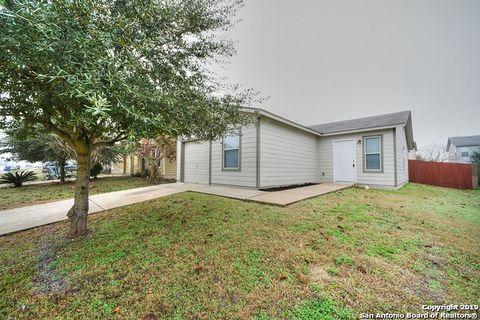 Photo of 4318 Stetson Vw, San Antonio, TX 78223