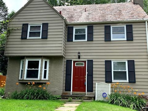 Photo of 1025 Old Gate Rd, Pittsburgh, PA 15235