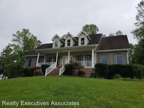 Photo of 3229 Autumn Ln, Kodak, TN 37764