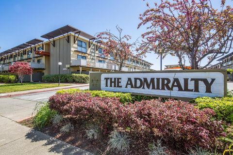 Photo of 2209 Admiralty Ln, Foster City, CA 94404