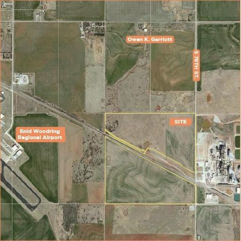 Enid OK Farms Ranches for Sale realtorcom