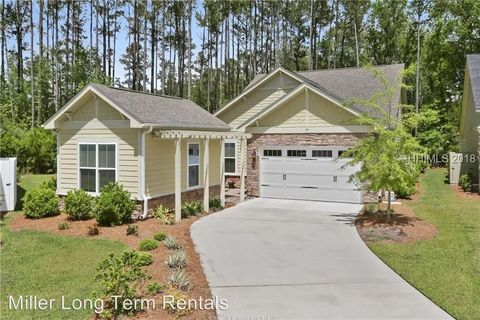 Photo of 59 Fording Ct, Bluffton, SC 29910