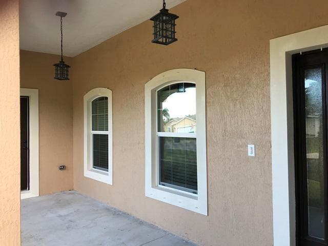 458 Nw Archer Ave, Port Saint Lucie, FL 34983