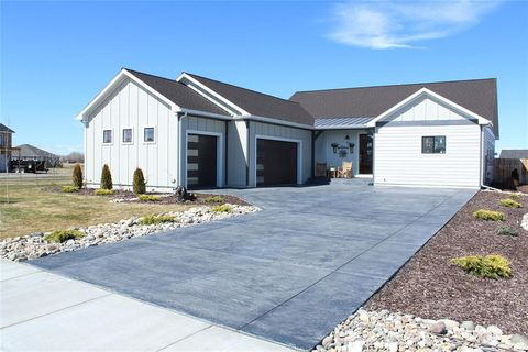 Photo of 159 Heights Dr, Bozeman, MT 59718