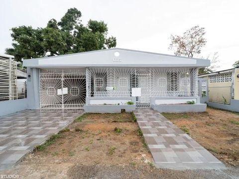 Bayamon, PR Real Estate - Bayamon Homes for Sale - realtor com®