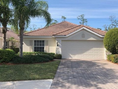 Photo of 10074 Oakhurst Way, Fort Myers, FL 33913