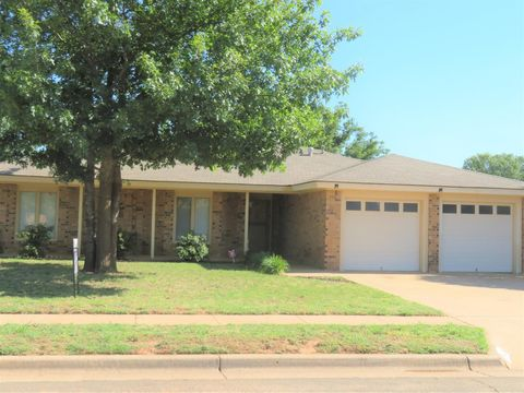 Photo of 5420 94th St, Lubbock, TX 79424