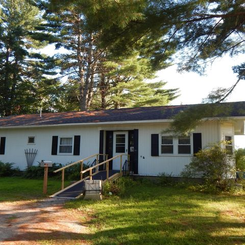 Cool Milford Me Mobile Manufactured Homes For Sale Realtor Com Home Remodeling Inspirations Genioncuboardxyz