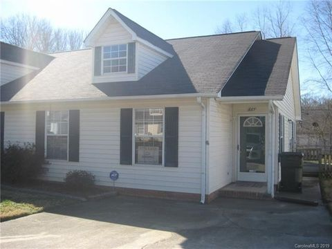 1085 Farm Pond Ln Unit Bldg1, Rock Hill, SC 29732